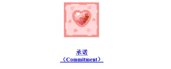 Commitment 2011